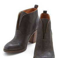Lucky Urban Steadfast Stride Booties