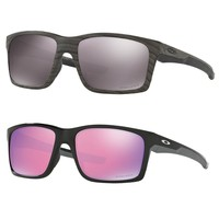 Oakley Mainlink Sunglasses - Different Styles/Lenses Available