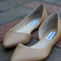 Elusion by Steve Madden