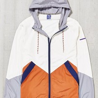 Without Walls Windbreaker Run Jacket