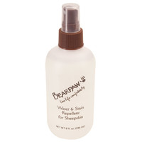 BEARPAW 8oz Water and Stain Repellant Spray review now