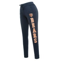 Chicago Bears Home Field French Terry Pants
