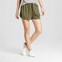 Women's Easy Casual Shorts - Mossimo Supply Co.™