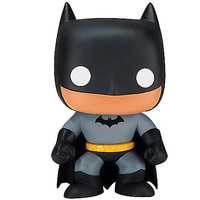 Batman Pop Figure - Spirithalloween.com