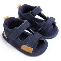 Baby Boys or  Toddler shoes