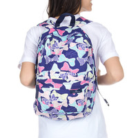 Lauren James Backpack- Bow