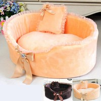 New Style Dog/Cat Bed