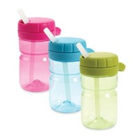 OXO Tot® Twist Top Water Bottle