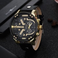 Diesel Men Fashion Quartz Watches Wrist Watch