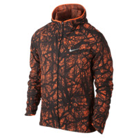 Nike Enchanted Impossibly Light Men's Running Jacket
