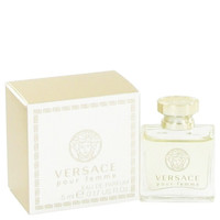 Versace Signature by Versace