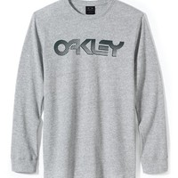 Long Sleeve Current Edition Thermal