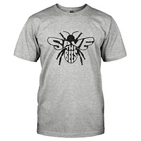 Save The Bees - T Shirt