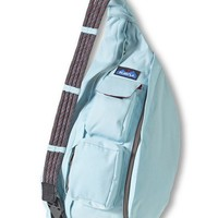 KAVU® Rope Sling - Summer & Fall 2014