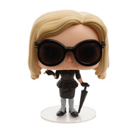 American Horror Story: Coven Pop! Fiona Goode Vinyl Figure Hot Topic Exclusive