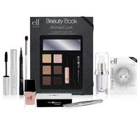 Beauty School Kit