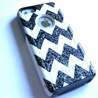 OTTERBOX iPhone 6 case, case cover iPhone 6 otterbox ,iPhone 6 otterbox case,otterbox iPhone 6, otterbox, chevron otterbox case