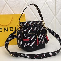 2020 New Office Fendi Women men Leather Marmont Handbag Neverfull Bags Tote Shoulder Bag Wallet Purse Bumbag   Discount Cheap Bags Best Quality