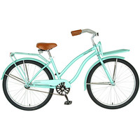 Hollandia Women's Holiday F2 Bicycle   Overstock.com