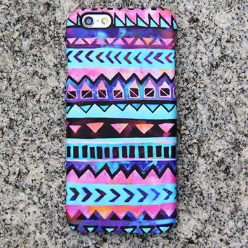 Defender Aztec iPhone 6 iPhone 6 plus Case Ethnic iPhone 5S 5 iPhone 5C iPhone 4S/4 Case Samsung Galaxy S6 edge S6 S5 S4 S3 Note 3 Case 041