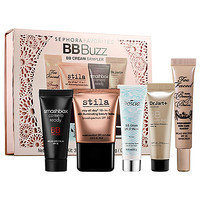 Sephora Favorites BB Buzz