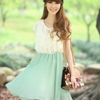 Designs For Flowy Sundresses | Latest Fashion Style