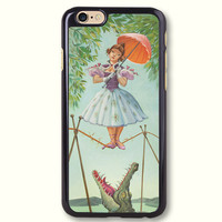 Haunted Mansion Stretching Protective Phone Case For iPhone case, 50024