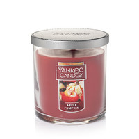 Apple Pumpkin™ Candles | Yankee Candle