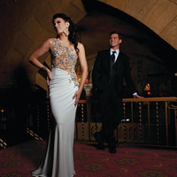 Hot Shots Page-011 Prom 2014 Catalog Delaware Prom Gowns Prom Dresses Bridal Gowns Wedding Gowns Cocktail Dresses Ball Gowns