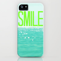 (: iPhone & iPod Case by Taylor St. Claire