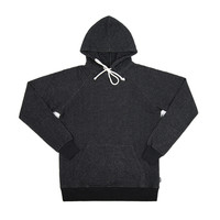 ONLY NY | STORE | Sweatshirts | Authentic French Terry Hoody