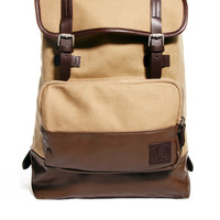 Fred Perry | Fred Perry Backpack at ASOS