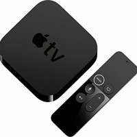 Apple TV - 32GB (4th Generation)