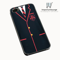 Design Glee Dalton Academy IPhone 4| 4S Cases