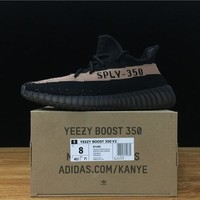 "adidas Yeezy Boost 350 V2 ""Copper"" - Best Deal Online"