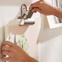 Wall Clips Set