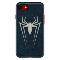 Symmetry Series Marvel Spider-Man and Venom iPhone 8 and iPhone 7 Cases | OtterBox