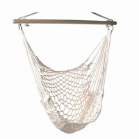 Zingz & Thingz Cradling Hammock Chair