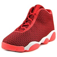 Jordan Horizon Youth boys basketball-shoes 823584  jordans 4