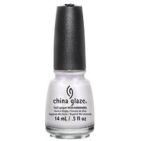 China Glaze - Rainbow 0.5 oz - #70324