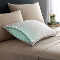 Double DownAround® Soft Pillow