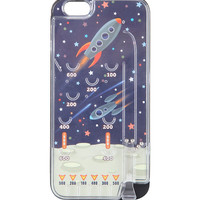 Space Race iPhone 6 Case