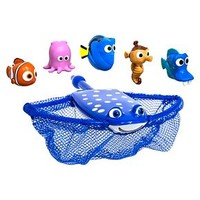 toys & sporting goods Finding Dory, character shop, Featured Brands : Target