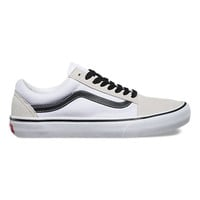 50th Old Skool Pro | Shop Skate Shoes at Vans