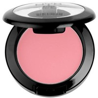 NYX - Cream Blush - Boho Chic - CB011