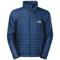 The North Face DNP Jacket - Men's