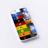 game of thrones collage logo iPhone 4/4S, 5/5S, 5C,6,6plus,and Samsung s3,s4,s5,s6