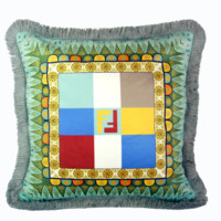Home Decor FENDI Cushion