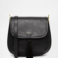 Fiorelli Nikita Cross Body Bag at asos.com