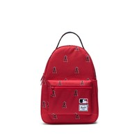 Herschel Supply Co. - Nova Small MLB Outfield Los Angeles Angels Backpack